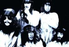 Review Exclusivo: Van Halen (Nova York, 28 de fevereiro e 1º de março de 2012)
