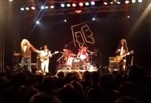 Review Exclusivo: Letz Zep (Porto Alegre, 19 de maio de 2012)