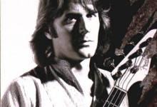 Cinco Discos Para Conhecer: John Wetton