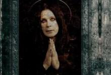 Box Set: Ozzy Osbourne – Prince of Darkness [2005]