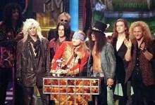 Matérias mais acessadas da história do Consultoria do Rock: Julho de 2011