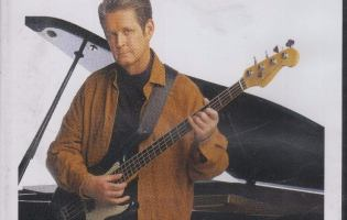 DVD: An All-Star Tribute To Brian Wilson [2001]