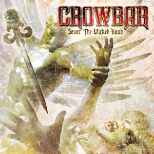 crowbar-severthewickedhand