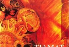 Tiamat – Wildhoney [1994]
