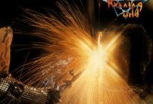 Running Wild – Gates to Purgatory [1984]