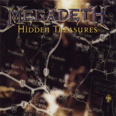 megadeth-hidden