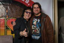 Kiss Expo Los Angeles (27/01 – 28/01 – 29/01):