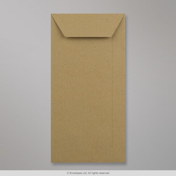 220x110 Mm DL Manilla Envelope 444 Simply Envelopes