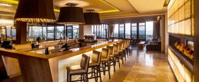 Island Bar | Hyde Park Sandton Bar
