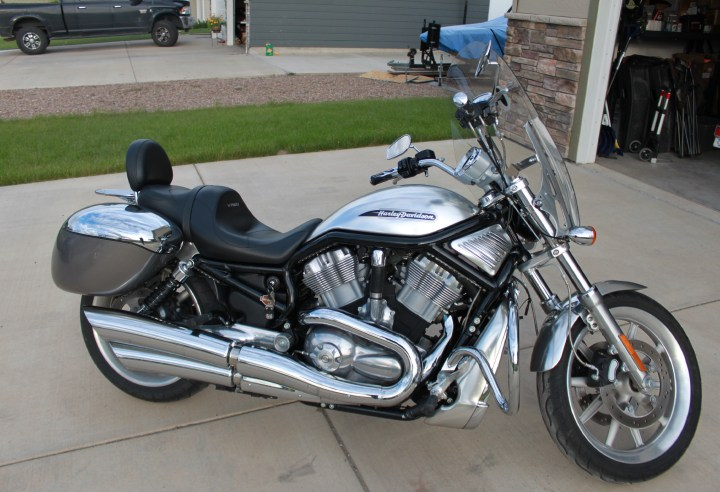 Fort Worth Craigslist Motorcycles | Bestmotor co