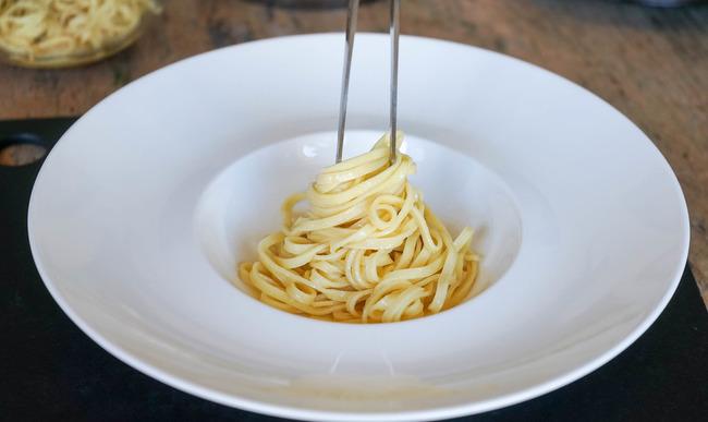 en cuisine avec ces recettes de pates fraiches aux couleurs de l italie
