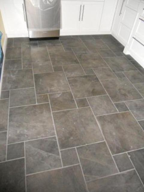 Image Result For How Much Does It Cost To Tile A Floor
