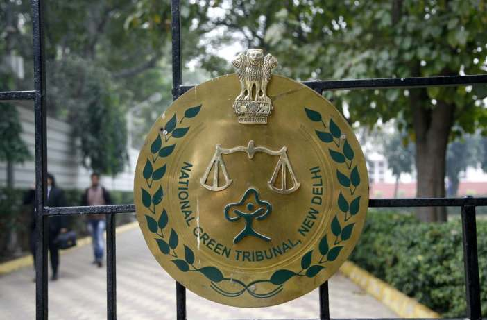 The National Green Tribunal is not so green anymore - India Legal