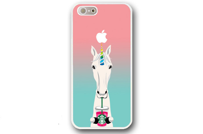 Cell Phone Cases For Unicorn Lovers