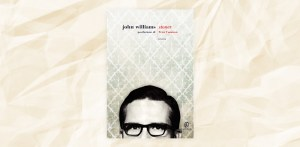 Stoner di John Williams - Fazi Editore