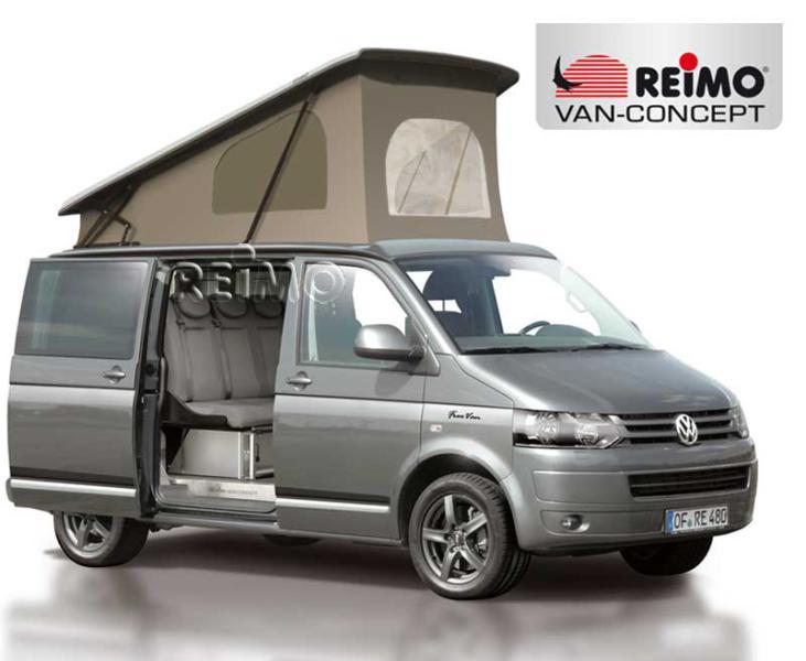 reimo campingbus campingzubehor campingbus ausbau wohnmobile wohnwagen