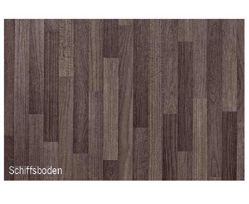 plaque de sol 1 piece decor plancher de bateau 156mm x 156m pour vw t2 t3