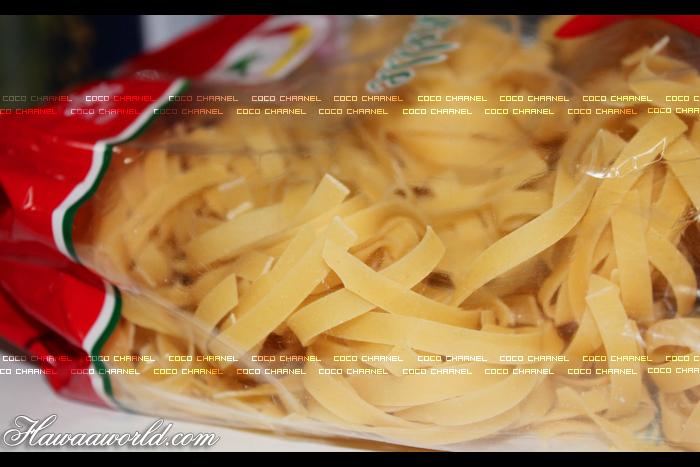حب زنبق تحويلات علبة مكرونة فوتشيني Comertinsaat Com