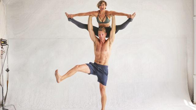 Adam and Vanessa Lambert (3).jpg