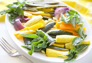 inline slow cooked veggies 1