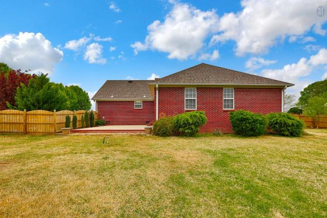 $196,900 - 4Br/3Ba -  for Sale in None, Ardmore