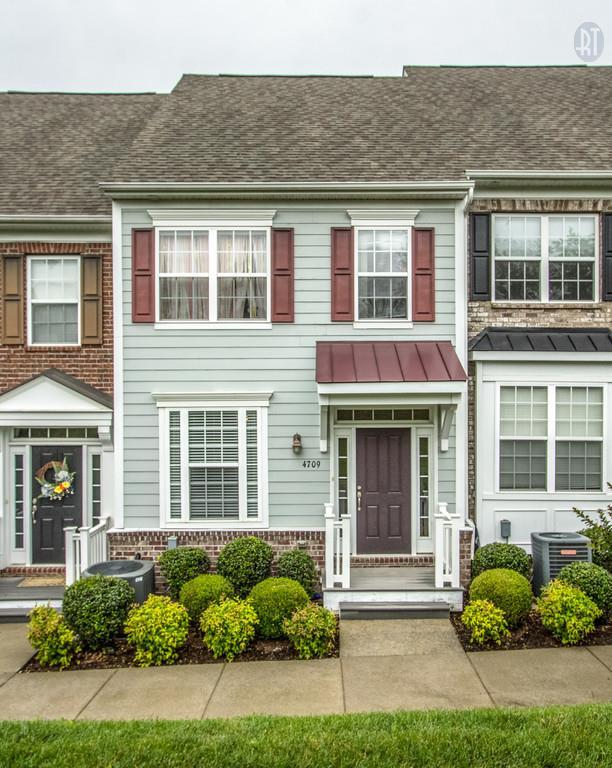 $259,000 - 3Br/4Ba -  for Sale in Brighton Village, Nashville