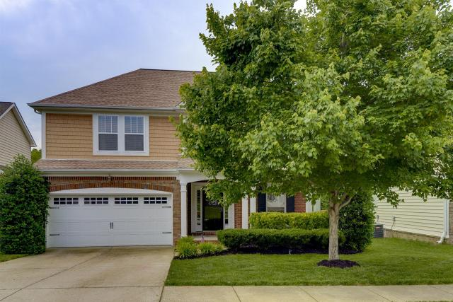 $278,500 - 3Br/3Ba -  for Sale in Providence Ph B Sec 2, Mount Juliet