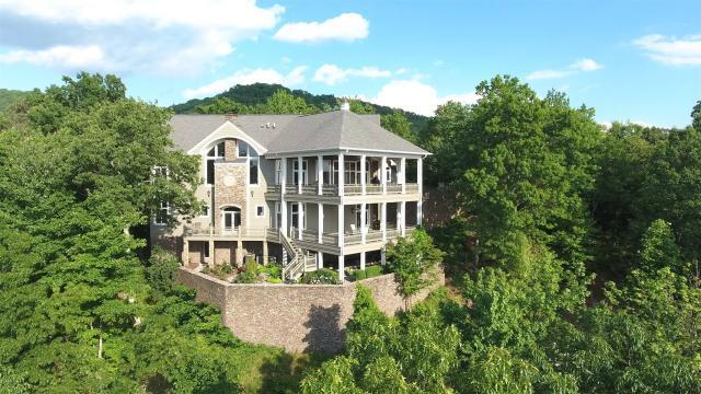 $2,495,000 - 5Br/6Ba -  for Sale in Townsend/wallard,
