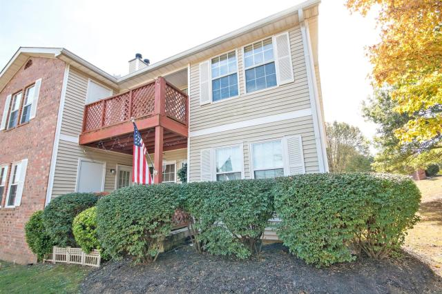 $110,000 - 2Br/2Ba -  for Sale in Timber Lake, Nashville