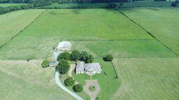 $12,500,000 - 5Br/6Ba -  for Sale in None, Arrington
