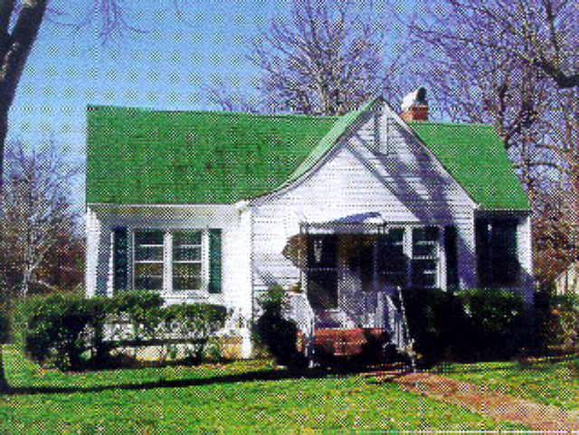$71,500 - 2Br/1Ba -  for Sale in Reeder Grove, Florence