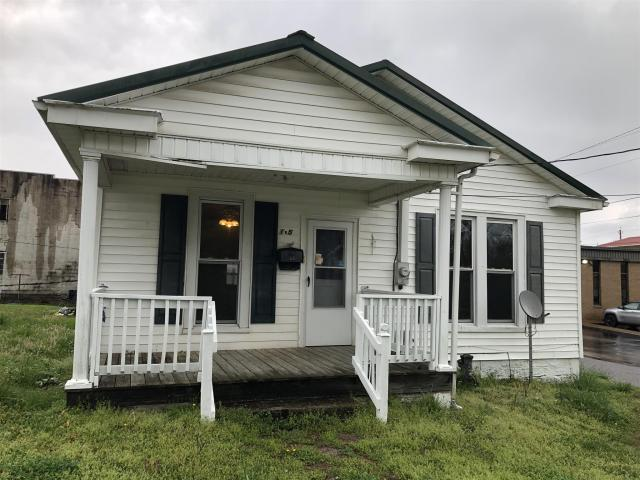 $69,900 - 2Br/1Ba -  for Sale in None, Centerville