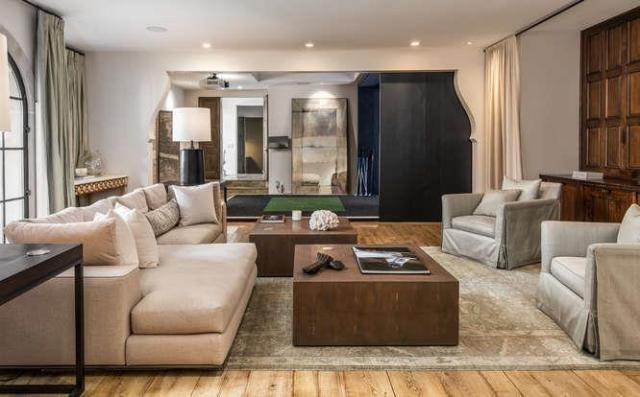 $8,500,000 - 4Br/7Ba -  for Sale in Forest Hills, Nashville