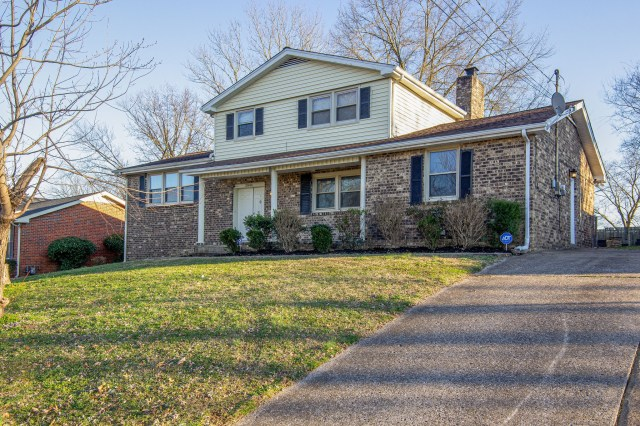 $234,999 - 4Br/2Ba -  for Sale in Edge-o-lake Estates, Nashville