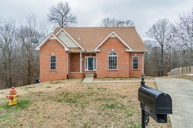 $220,000 - 3Br/3Ba -  for Sale in Poplar Hill, Clarksville