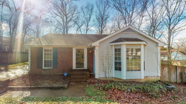 $212,500 - 3Br/2Ba -  for Sale in Forest View Park, Antioch