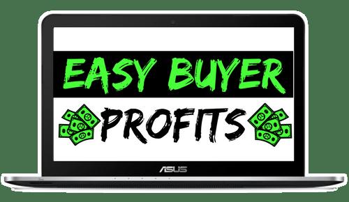 Quickstart Profits bonus 2