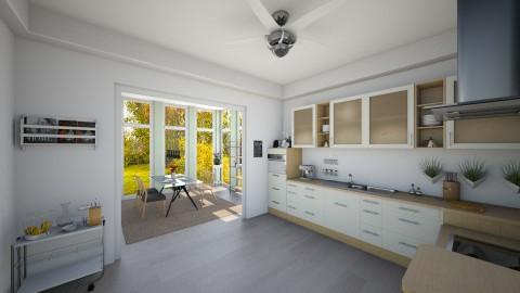 Living Room Greece Greek Inspired Livingroom Family Kitchen City