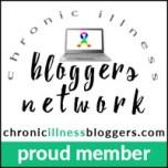 http://chronicillnessbloggers.com/