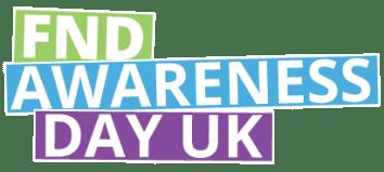 https://www.fndaction.org.uk Logo