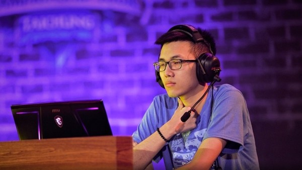 After a week of protests, Blizzard issues statement on pro-Hong Kong Hearthstone player ban