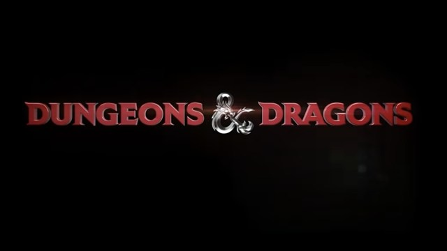 John Wick writer set to pitch a new Dungeon & Dragons live-action adaptation 2