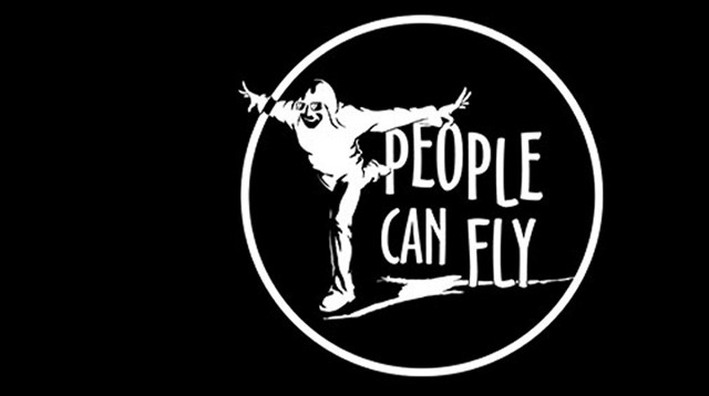 People Can Fly acquires Phosphor Games 2