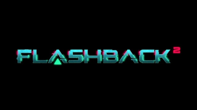 16-bit sci-fi classic Flashback is getting (another) sequel 2