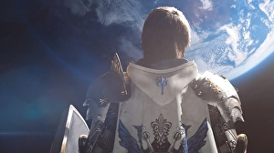 Final Fantasy 14 vinyl boxset can be pre-ordered now