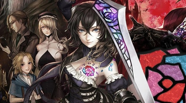 There's a Bloodstained: Ritual of the Night sequel in the works 2