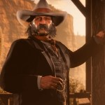 Red Dead Online's PlayStation Plus requirement dropped for two weeks to coincide with new Blood Money update 💥😭😭💥