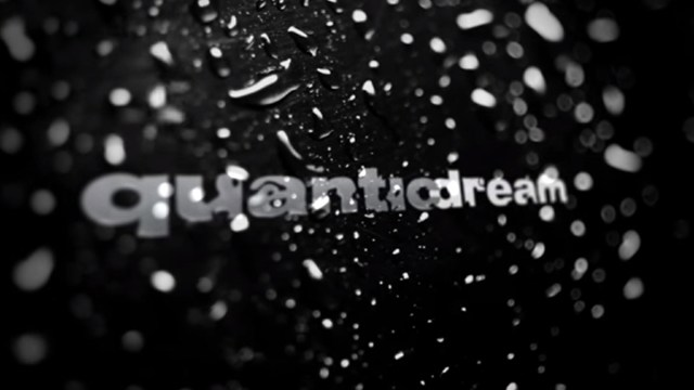 New rumours reckon Quantic Dream is making a Star Wars game 2
