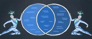 How to Make a Venn Diagram in Google Docs | Lucidchart Blog