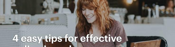 4 Easy Tips For Effective Online Brand Management Lucidpress